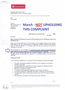 Hall of shame jmp partnership click here to give us your details if you would like us to investigate your ppi complaint solutioingenieria Gallery